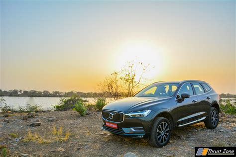 volvo 2019 diesel 2019 volvo xc60 diesel review road test 11 thrust zone