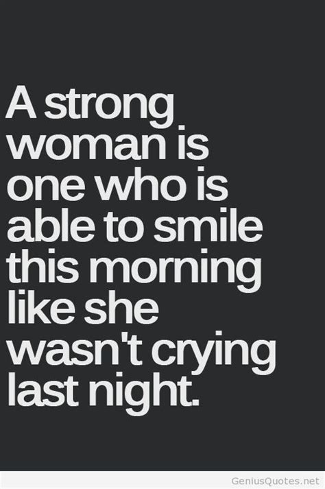 i m a strong woman quotes and sayings quotes about a strong woman quotesgram