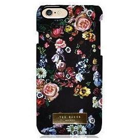 Iphone 6 Ted Baker 13 ted baker 13 for iphone 6 jakartanotebook