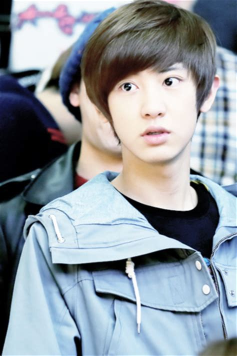 wallpaper chanyeol exo k kpop 4ever images chanyeol exo k wallpaper and