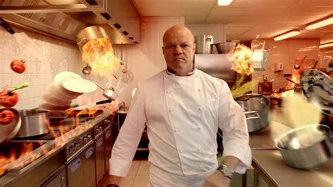 m6 cauchemar en cuisine philippe etchebest le cauchemar des candidats de top chef