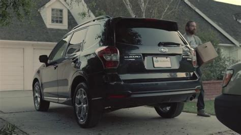 what is song from subaru forester commercial 2016 subaru forester tv spot making memories song by