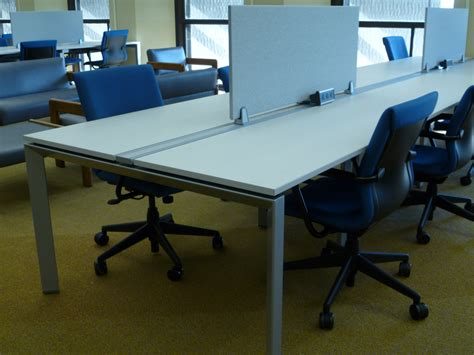floor study table looking for an electrical outlet in pcl don t forget