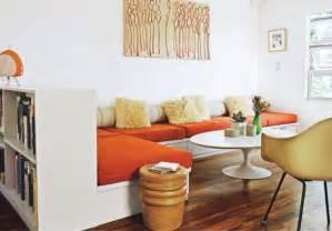 room decor small house:  room decorating ideas simple modern small living room decorating