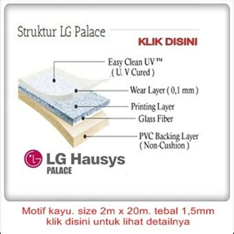 Lantai Vinyl Palace Roll Motif Jakarta Timur jual lantai vinyl roll vinyl plank motif kayu harga distributor
