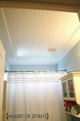 beadboard home decor ideas pinterest beadboard ceiling home decor pinterest