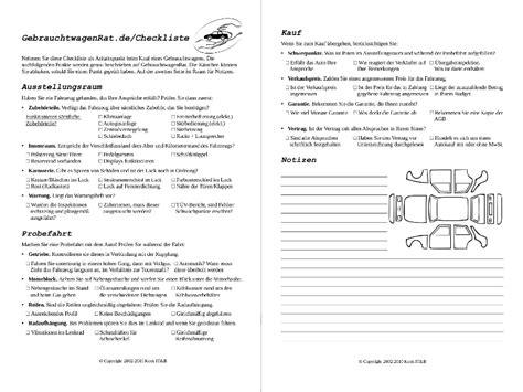 auto wartung checkliste auto wartung brandbek 228 mpfung sprinkler system