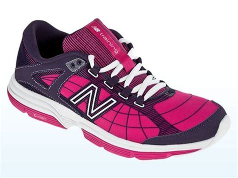 most comfortable cross training shoes new balance 813 wx813pp love these sneakers most