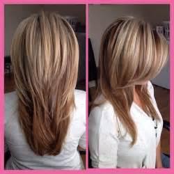 haarschnitt lange haare ovales gesicht die besten 10 mittellange haarschnitte ideen auf schulterlanges haar