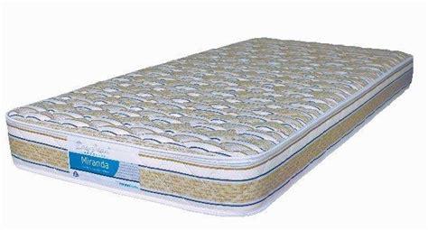 Custom Foam Mattress Foam Mattress