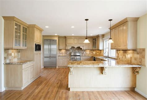 modern open kitchen concept traditional open concept kitchen modern kitchen new