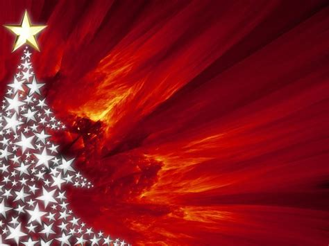 wallpaper christmas birthday 2015 christmas party background wallpapers images