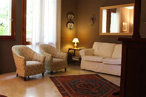 pareti colorate soggiorno pareti colorate soggiorno verde idee per il design della