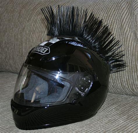 motocross helmet mohawk 42 best images about helmets on pinterest mossy oak camo