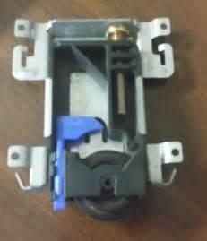 Closet Door Roller Replacement Mirror Wardrobe Door Roller Assembly Swisco