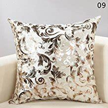 cuscini per divani moderni it cuscini per divani moderni