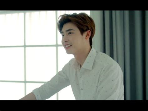 my lyrics jung yup jong suk mv my 정엽 jung yup moments