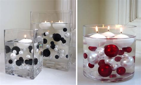 Vase Centerpiece Ideas by Diy Candle Holder Ideas To Brighten Your Home