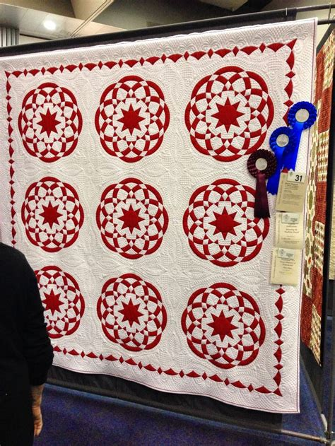 pattern paper melbourne 158 best images about australian designers quilts on