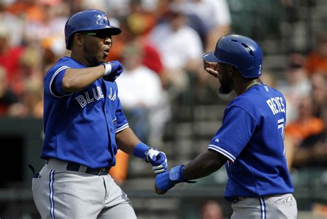 mlb blue jays grays are worst performing uniforms in