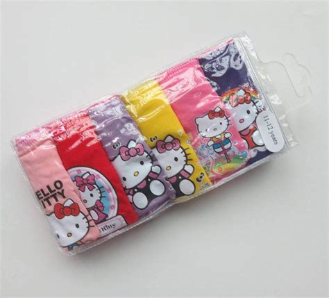 Supplier Grosir Kaos Kaki Jempol Seri Pastel Baby Grey jual celana dalam anak cowok cewek hatibunda babyshop