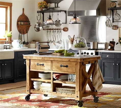 Ideas For Pottery Barn Kitchens Design Dunham Kilim Recycled Yarn Indoor Outdoor Rug Pottery Barn For Dining Room Table