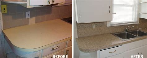 bathtub refinishing boca raton south florida bathtub kitchen refinishing 800 995