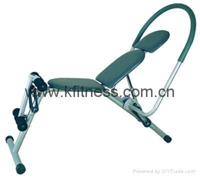 ab swing ab swing 103c china services or others body building