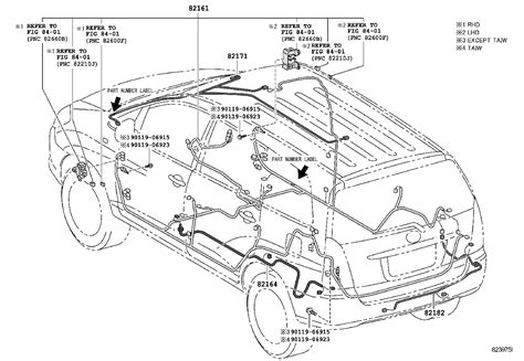 toyota innova electrical wiring diagram efcaviation