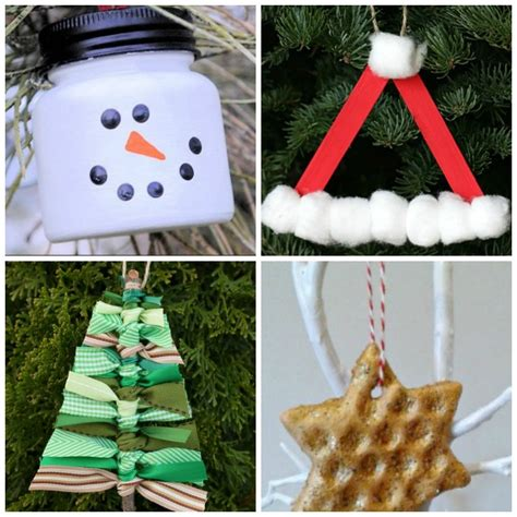 12 days of decorations 12 days of decorations for tree studio b