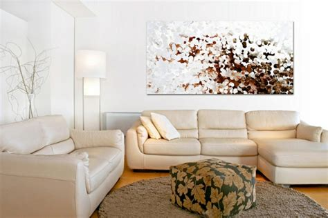 paintings for home decor wanddekoration ideen die moderne kunst als akzent