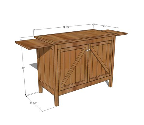 Baby Change Table Plans Baby Changing Table Woodworking Plans With New Trend Egorlin