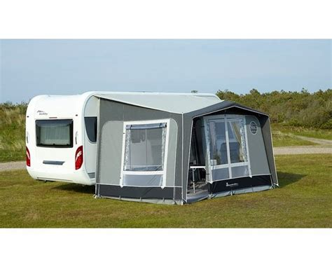 Magnum Awning by Magnum 340 Silver Porch Awning Norwich Cing