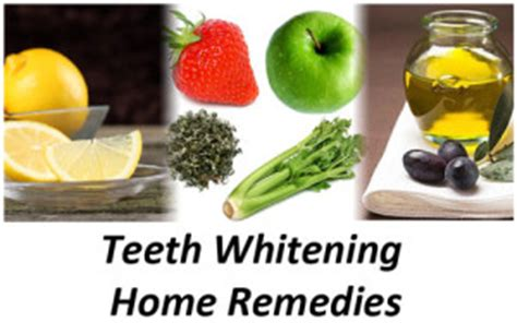teeth whitening read before trying this