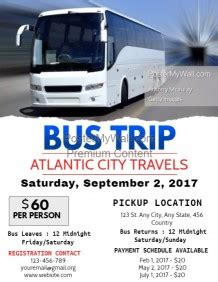 trip flyer templates free travel poster templates postermywall