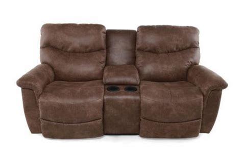 renew leather sofa lzb 49p 521 re994767 la z boy james silt renew leather