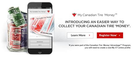Canadian Tire Gift Card Customer Service - introducing an easier way to collect your canadian tire money