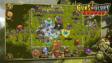 tattoo mania android apk game tattoo mania free download guns n glory heroes premium 187 android games 365 free