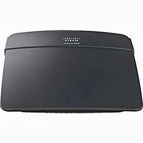 Modem Wifi Fastnet media router wifi