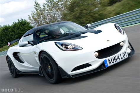 lotus elise 2013 price lotus excel wallpaper 1024x768 16545