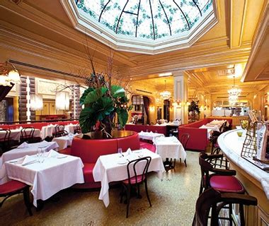 Best French Restaurants in the U.S. Travel Leisure