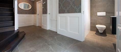 Wat Zijn Plavuizen by Vloeren En Tegels Specialist Stenen Vloeren Kroon Vloeren