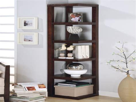 bookshelves at walmart ikea 4 shelf bookcase corner shelves bookcase corner