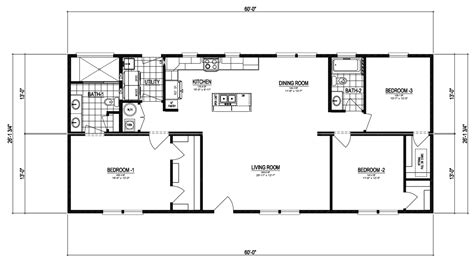 palm harbor home floor plans view the laramie floor plan for a 1569 sq ft palm harbor