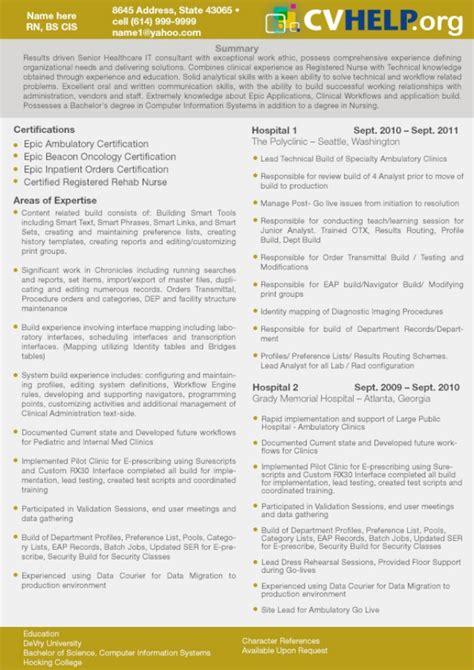 Resume Writing Launceston Cv Writing Services