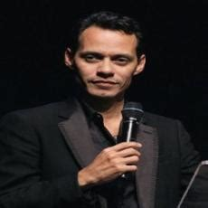 marc anthony mp singer marc anthony mp3 songs download