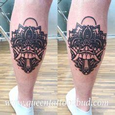 mandala tattoo ubud kompas tattoo queen tattoo ubud pinterest queen