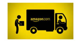 amazon free shipping amazon coupons promo codes deals october 2017 groupon