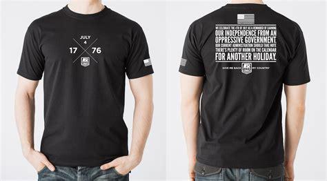 T Shirt 15 ar15news limited edition t shirt ar15news your ar