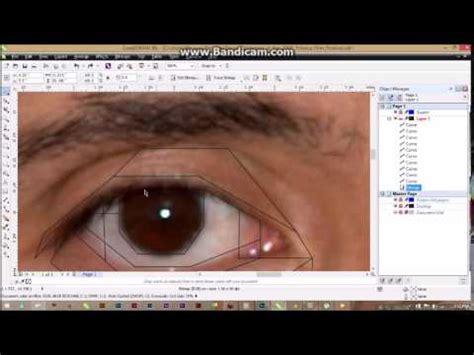 tutorial wpap faceting tutorial wpap part 1 faceting youtube